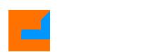 纱管|塑料纱管|染色纱管 - 南通锦程塑料制品厂