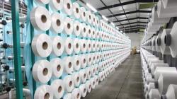 再生纤维纺织品的应用