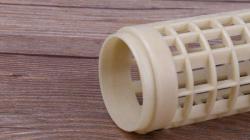 纺机轴承的性能
