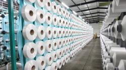 原料上涨对纺织行业产生的影响