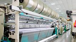 智能纺织品及其在不同领域中的应用