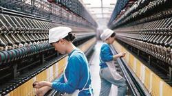 订单减、工资涨,冲击柬埔寨成衣业