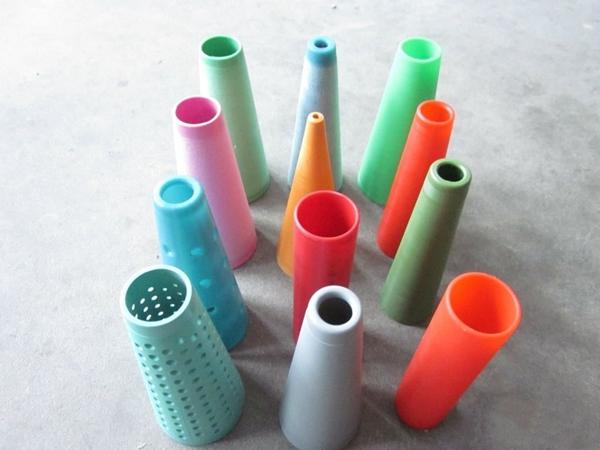 塑料纱管厂家