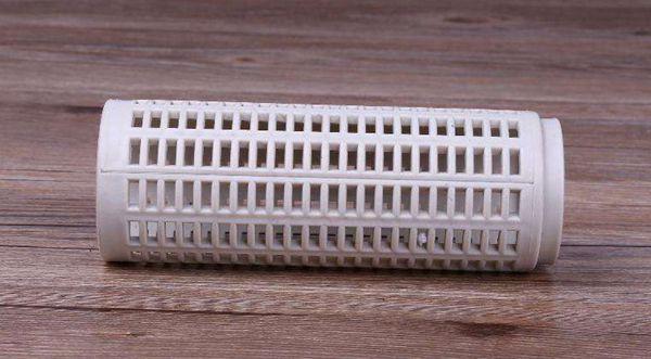 南通塑料纱管